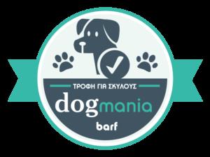 dogmania-barf